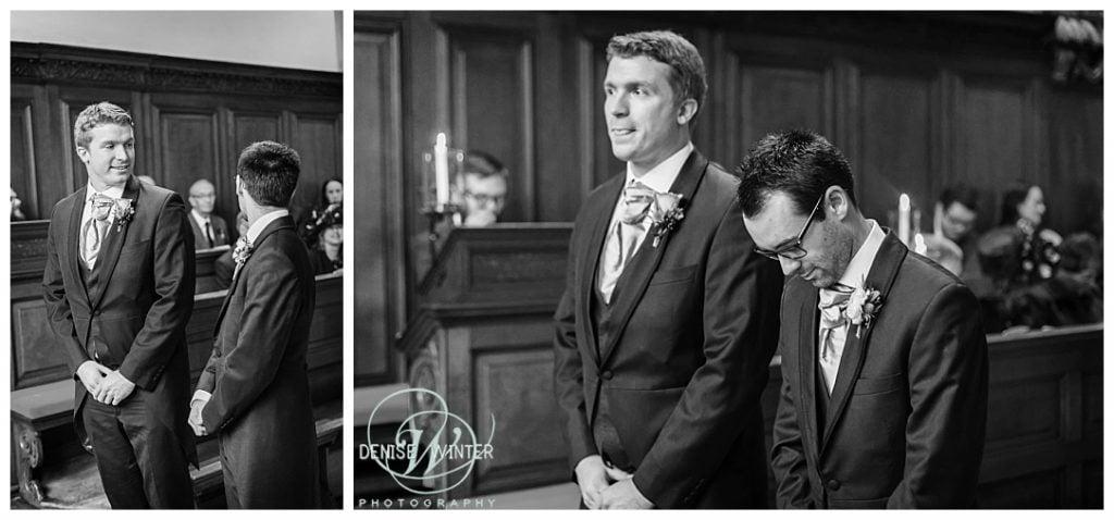 cambridge-wedding-photography_0024