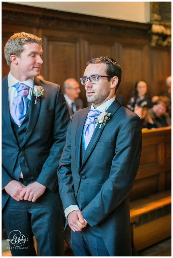 cambridge-wedding-photography_0025-604x900