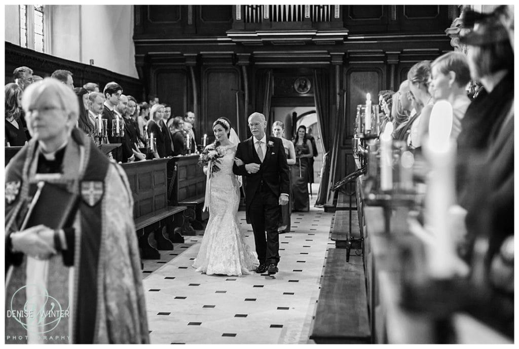 cambridge-wedding-photography_0027