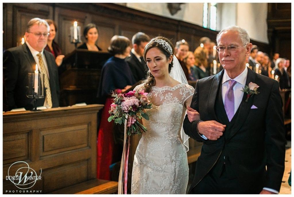 cambridge-wedding-photography_0028