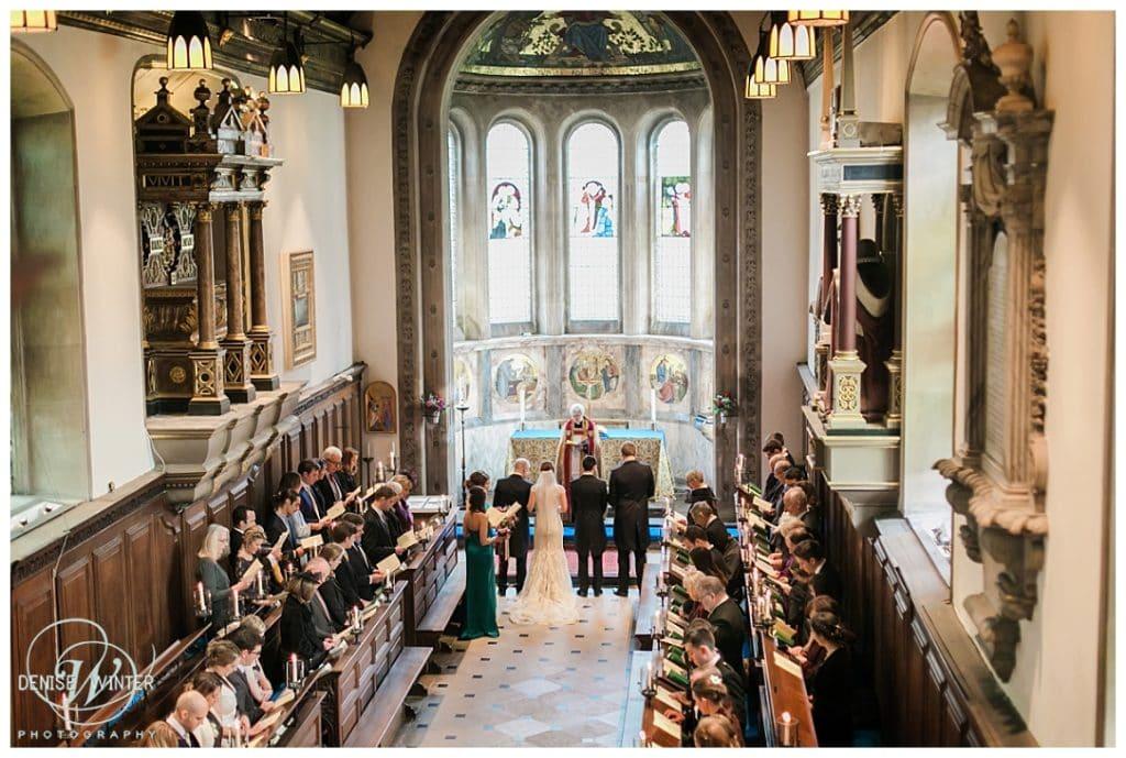 cambridge-wedding-photography_0029