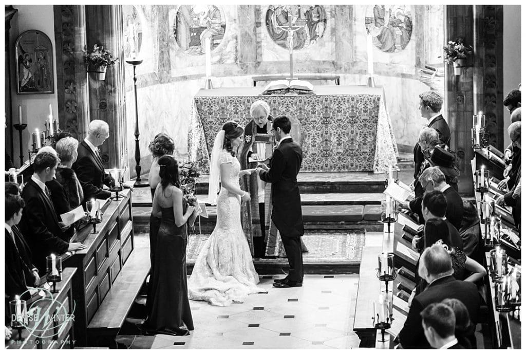 cambridge-wedding-photography_0030