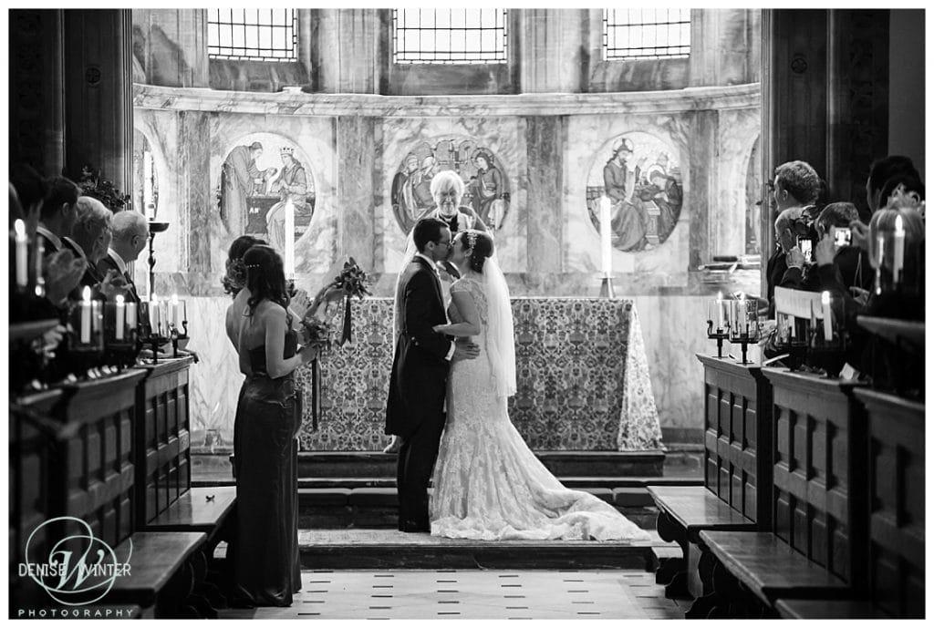 cambridge-wedding-photography_0032