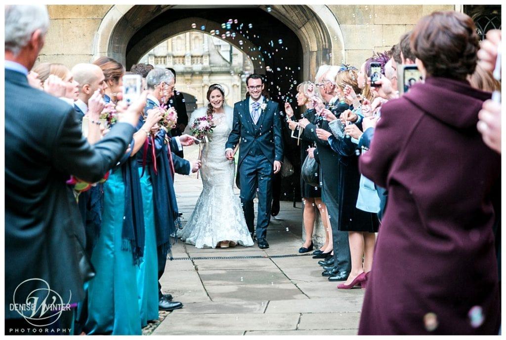 cambridge-wedding-photography_0033