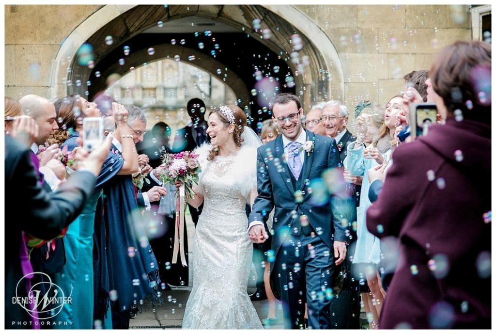 cambridge-wedding-photography_0034