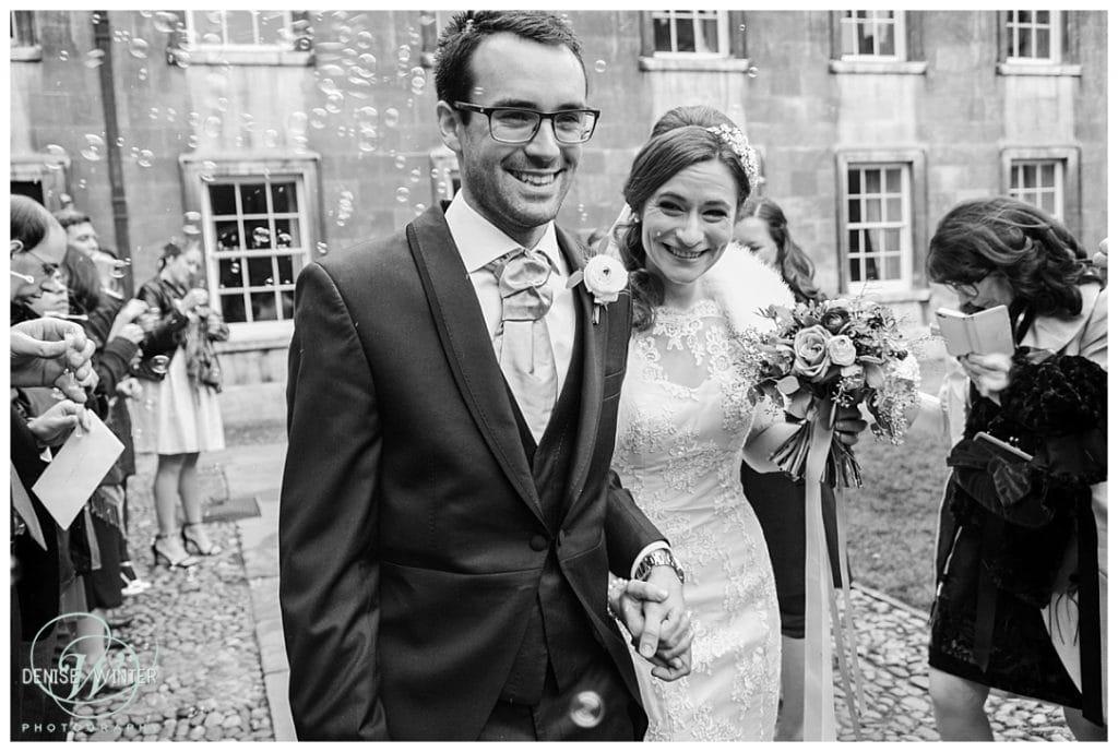 cambridge-wedding-photography_0035