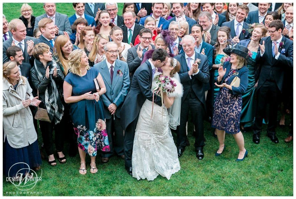 cambridge-wedding-photography_0037