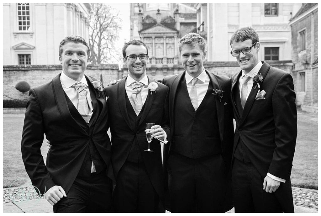 cambridge-wedding-photography_0038