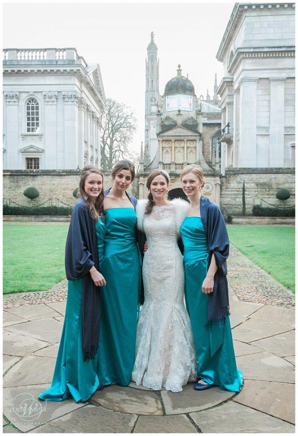 cambridge-wedding-photography_0039-615x900