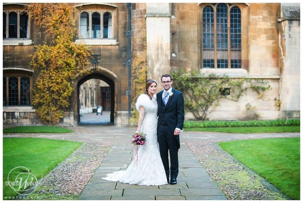 cambridge-wedding-photography_0040