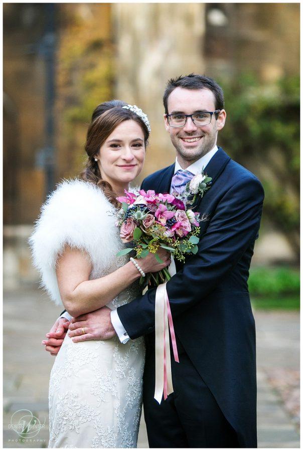 cambridge-wedding-photography_0041-604x900