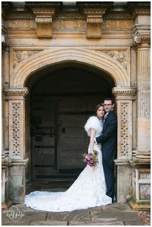 cambridge-wedding-photography_0043-604x900