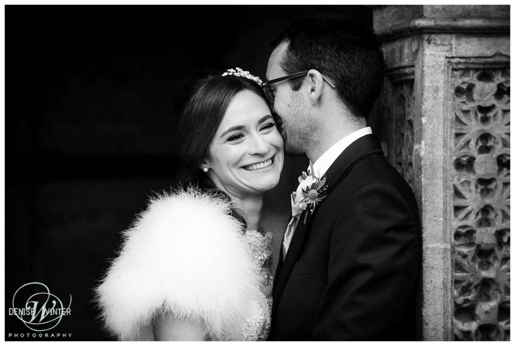 cambridge-wedding-photography_0044