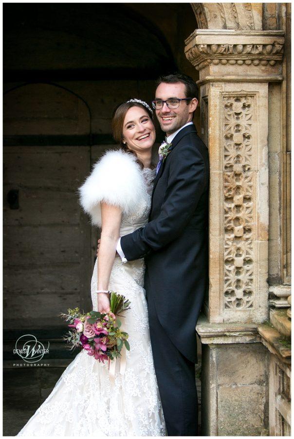 cambridge-wedding-photography_0045-604x900