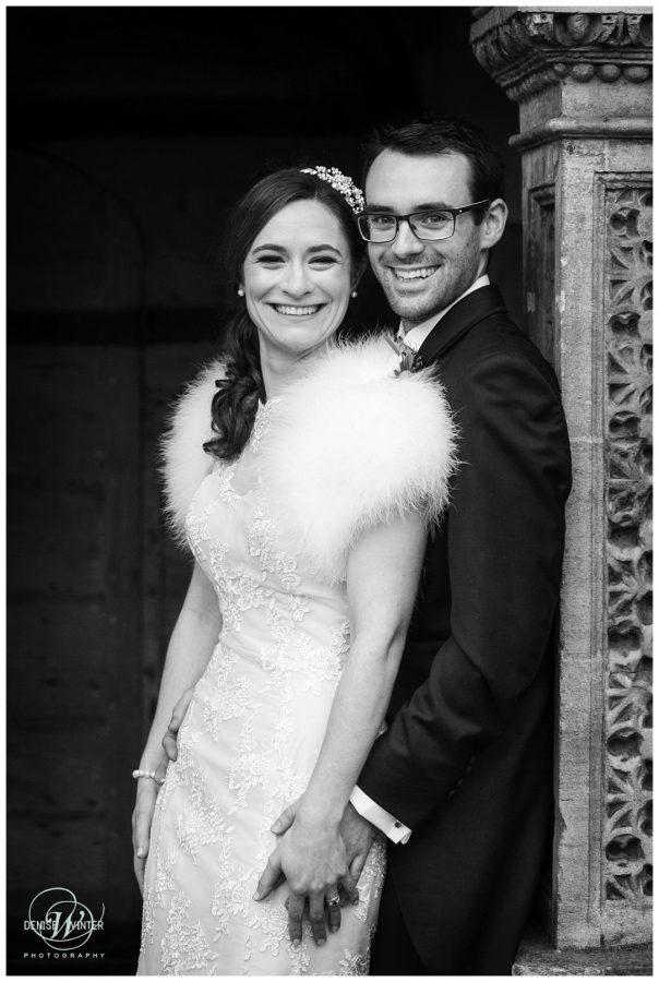 cambridge-wedding-photography_0046-604x900