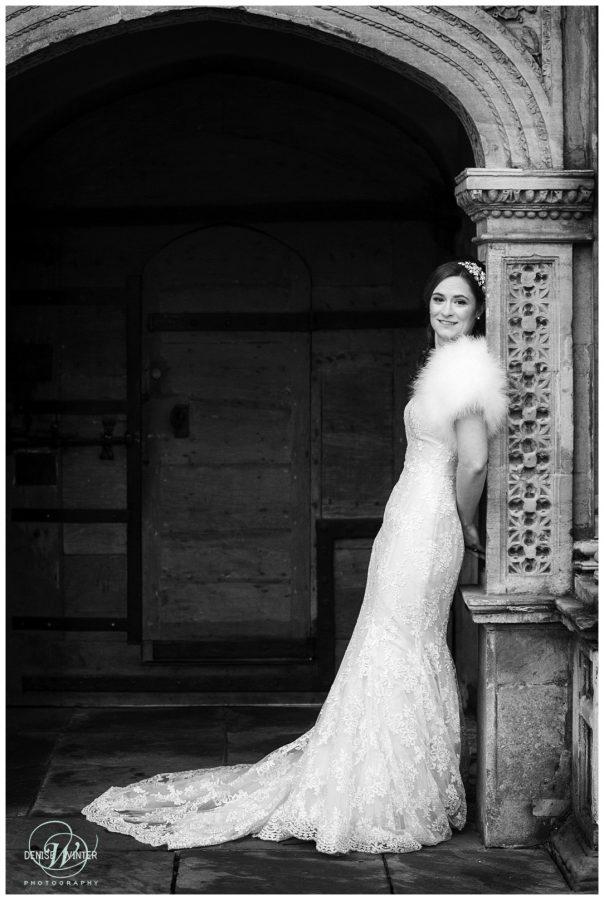 cambridge-wedding-photography_0047-604x900