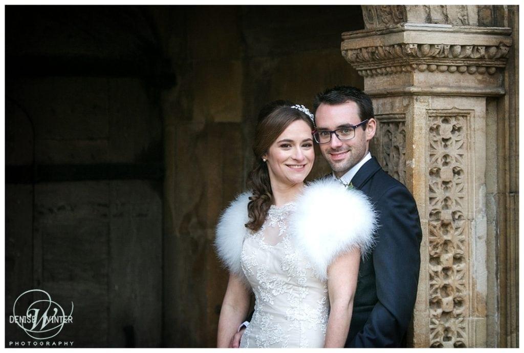 cambridge-wedding-photography_0048