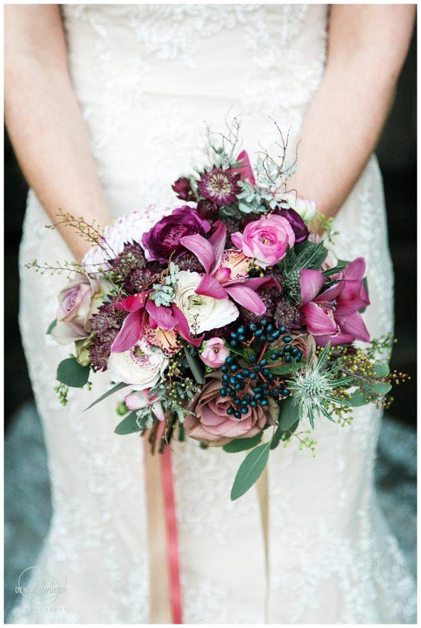 cambridge-wedding-photography_0049-604x900