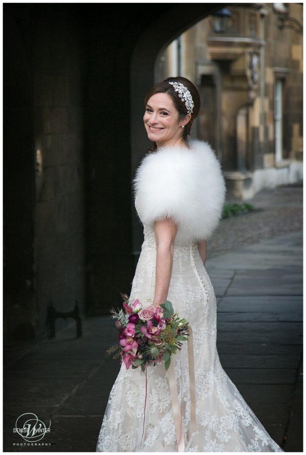 cambridge-wedding-photography_0050-604x900