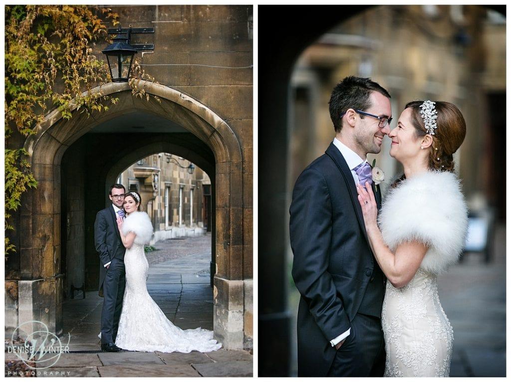 cambridge-wedding-photography_0051