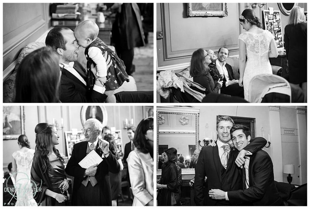 cambridge-wedding-photography_0052