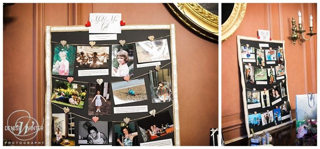 cambridge-wedding-photography_0053