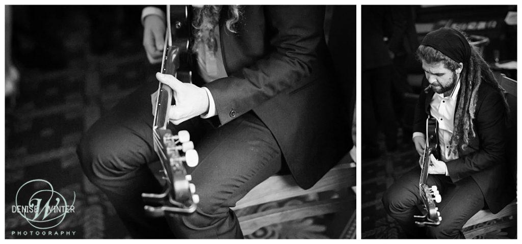 cambridge-wedding-photography_0054