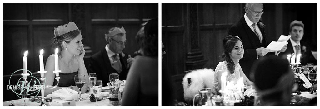 cambridge-wedding-photography_0056