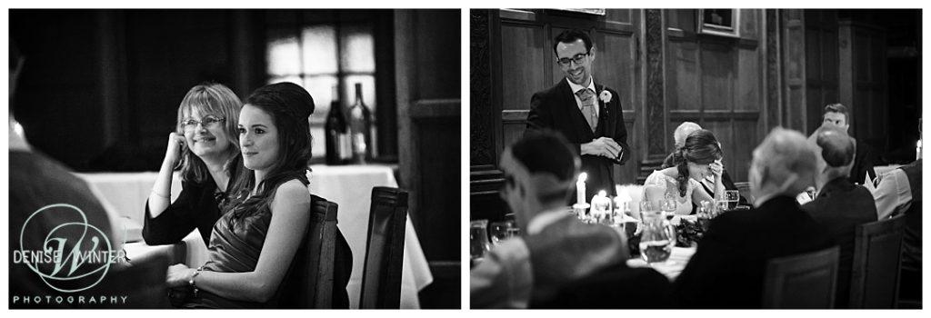cambridge-wedding-photography_0058