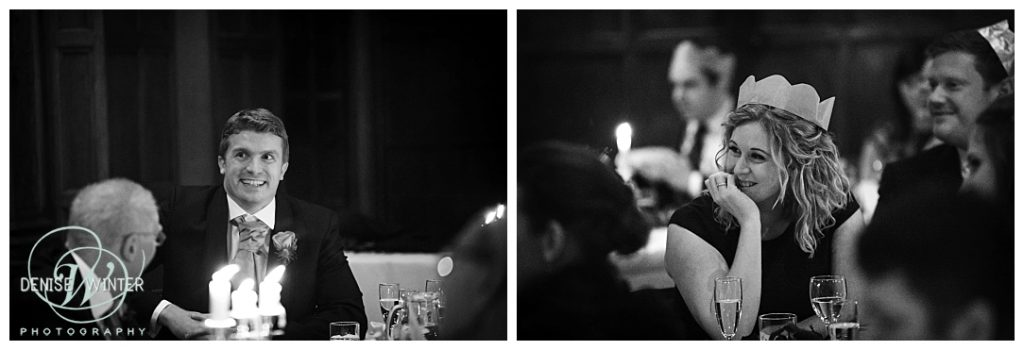 cambridge-wedding-photography_0059
