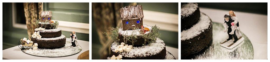 cambridge-wedding-photography_0060