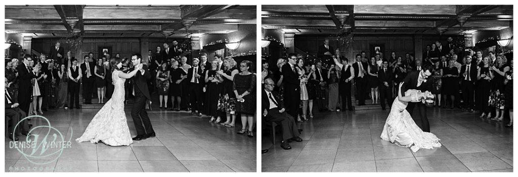 cambridge-wedding-photography_0061