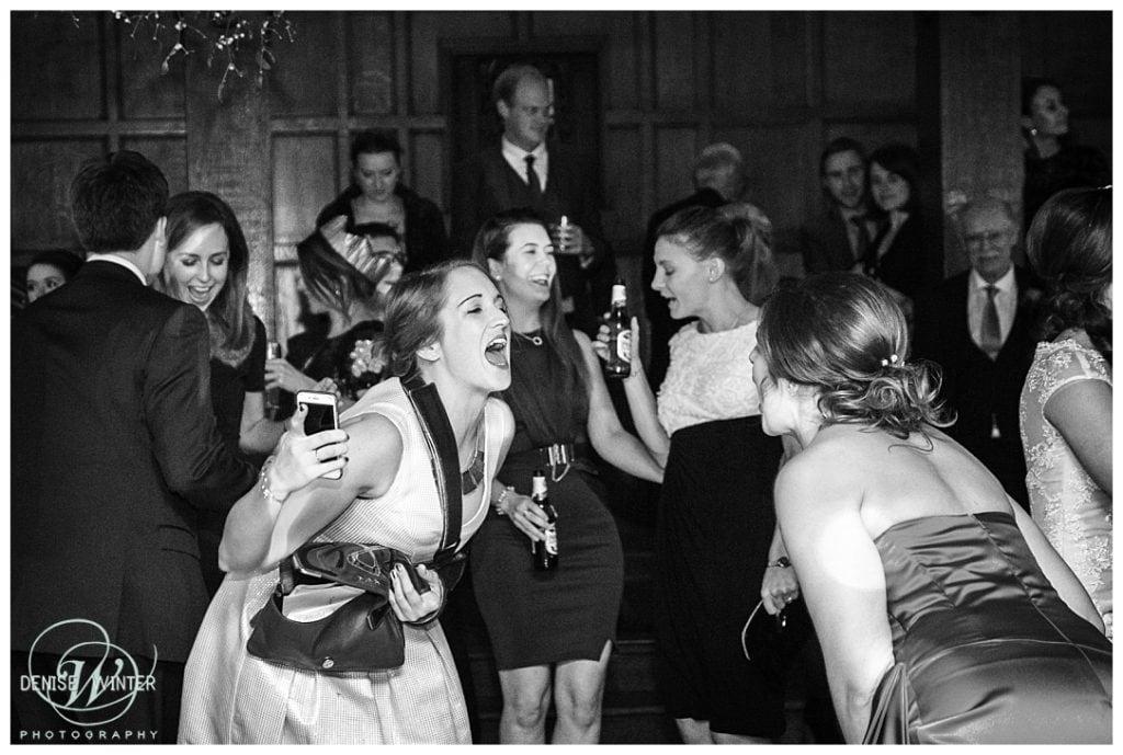 cambridge-wedding-photography_0062