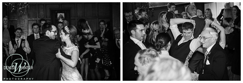 cambridge-wedding-photography_0064