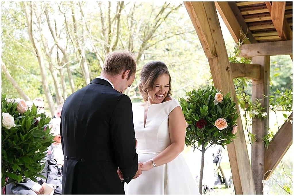 wedding photography millbridge court