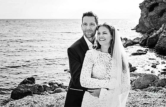 Ibiza destination wedding photographer