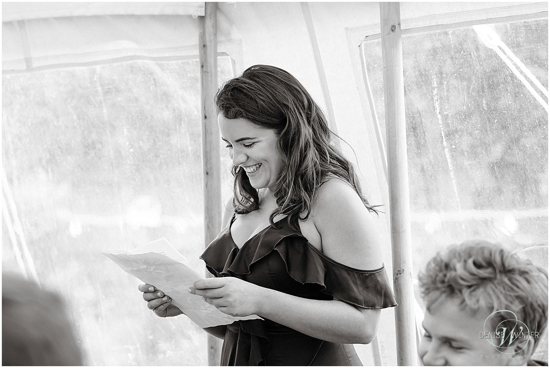 story telling wedding photography