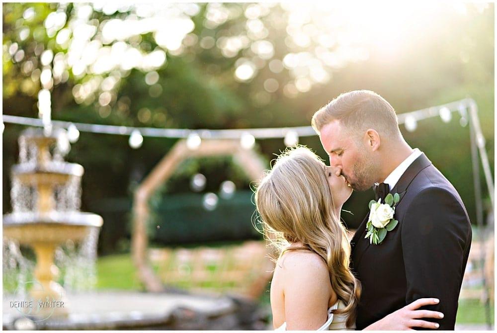 female surrey wedding photographer