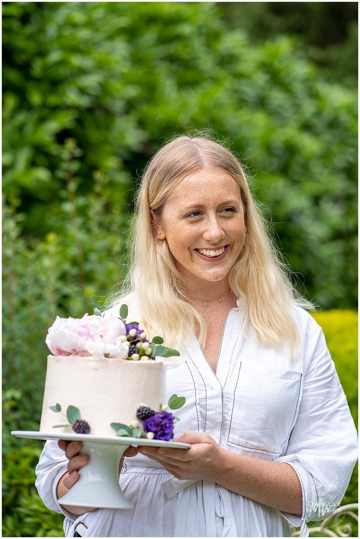 Headshot photography with www.maplewoodbakery.co.uk